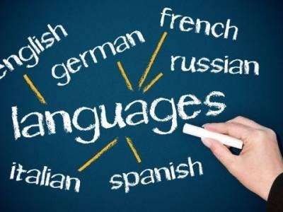 Рособрнадзор ведет подготовительную работу по введению обязательного ЕГЭ по иностранному языку