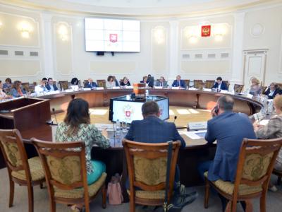 19 регионов примут участие в апробации новой модели аттестации педагогов